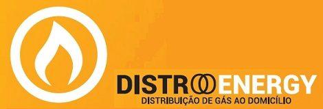 DistrooEnergy